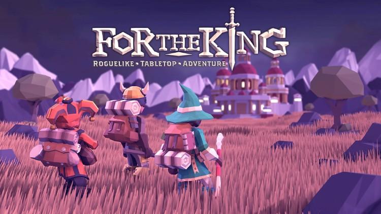 Spiele Von King